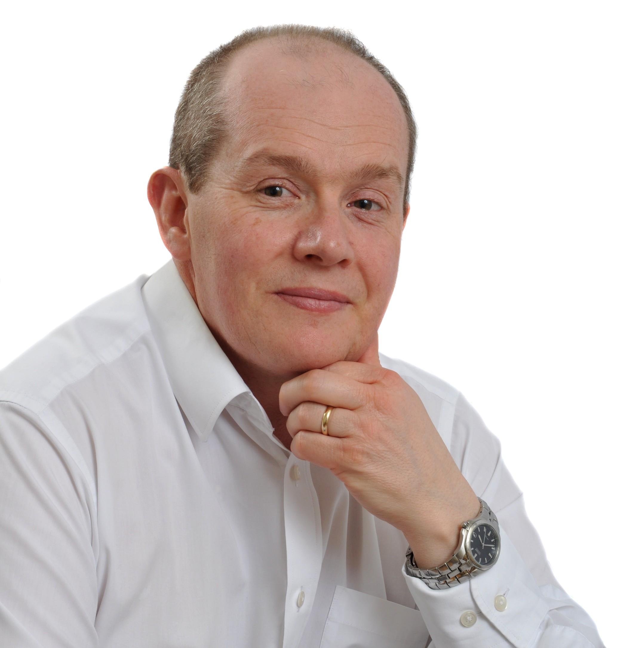 Andrew Dartford