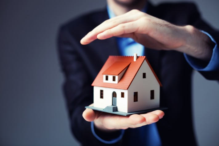 Home Insurance<br><br>