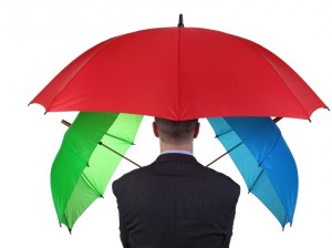 BusinessBrollies